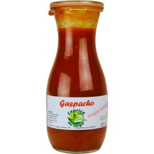 Gaspacho 0.5l