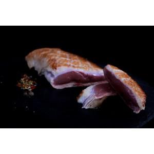 Magret de canard frais environ 450g