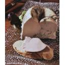 Foie gras AFFINÉ 325g