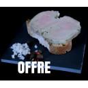 offre foie gras