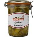 Garbure (soupe Gersoise) 960 gr 3-4 parts